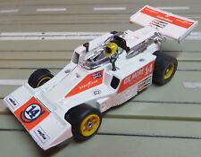 Faller Aurora ---  seltener Formel 1 Indy Special + 2 neue Schleifer