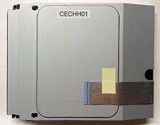 NEW Complete Blu-ray DVD Drive for SONY PS3 KEM-410ACA KES-410A CECHH01 80GB
