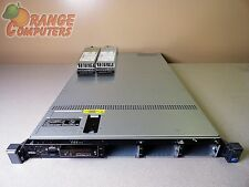 Dell PowerEdge R610 Server Dual Xeon E5502 DC 1.86GHz 12GB RPS