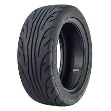 1 x Nankang 185 60 R 13 84V XL Street Compound Sportnex NS-2R Race/Track Tyre