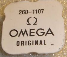 OMEGA CAL. 260, 30T2  PART No. 1107 SCHIEBETRIEB ~NOS~