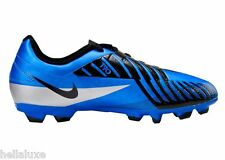 NEW~Nike JR T90 SHOOT IV FG Soccer Cleat Total 90 Football Boot Shoe~YOUTHS 2.5Y