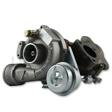 VW Volkswagen / Audi 1.8T - Brand New Turbocharger - 53039880029 / 5303 988 0029
