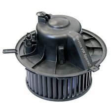 VW Golf MK5 2004 - 2009 Heater Blower Motor Genuine OEM 1K2 819 015