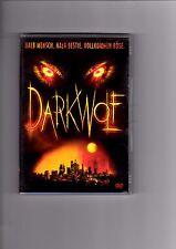 Dark Wolf / DVD #11435