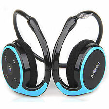 Sports Noice cancelling Stereo Bluetooth Headphone For HTC Wildfire S G13 A510e