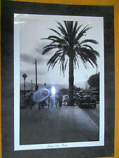 Juan les Pins - photo ( ref 12 )