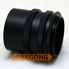 Macro Extension Tube Ring for M42 42mm screw mount