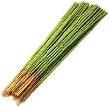 50 Incienso Y Mirra Sahumerios-Gran Aroma-el mismo día Envío
