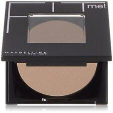 Maybelline New York Fit Me! 235 Pure Beige Pressed Powder