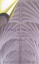 A Corner of the Veil Cosse, Laurence Hardcover