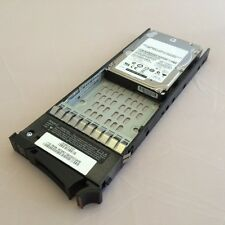 "IBM 3204 450GB 2.5"" 10K HDD 85Y5863 00L4520"