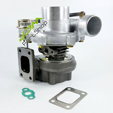GT25 GT28 GT2871 GT2860 AR.60 AR.64 Oil cold s13 s14 s15 ca180det turbo Charger