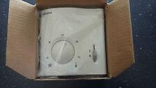 *NEU* Siemens RAA30 Thermostat RAA 30 Raumthermostat