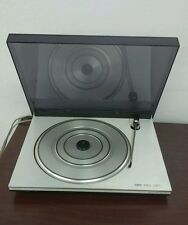 Bang & Olufsen Beogram 1800 Turntable for sale (parts and repair)