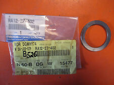 orig.Mazda,RA12-27-402,Scheibe,spacer f.Differential,T=3,095 mm,RX-8 (SE) Lager