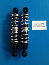 AMMORTIZZATORI REAR SHOCKS 260 mm DUCATI GUZZI GILERA BMW TRIUMPH CAFE' RACER