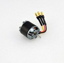 MT2830 Series 750KV High-Powered Brushless Motor with MT28 Accessories package