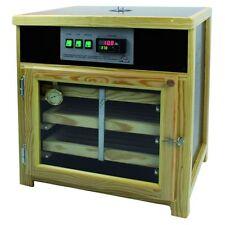 A120 W J.Hemel Incubatrice/incubatrice/Incubatrice con vollaut. Torsione