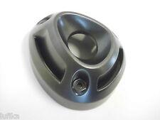 Auspuffkappe Auspuff Endkappe Endstück Yamaha YZF-R 125 Neu 5D7-E4799-00