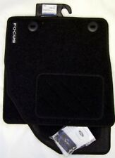 NEW Genuine Ford C-Max 03-08 on Set of 4 Carpet Mats