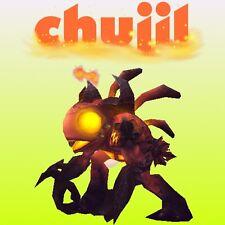 WoW Loot - Murky / Murkablo - Murloc - Haustier - Pet - Blizzcon - Warcraft