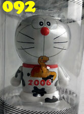 "DORAEMON #092 YEAR 2006 Dinosaur  Variarts 3""  Action Figure"