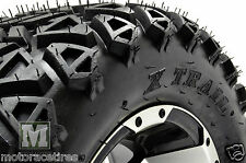 Discounted GOLF CART TIRE/ Wheel Combo 23x10.5x12 Radial - Club Car