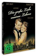 Die große Liebe meines Lebens (Cary Grant, Deborah Kerr) DVD NEU + OVP!