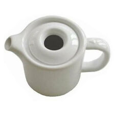 Swan Teasmade Replacement Teapot (THIS IS A GENUINE SWAN SPARE)