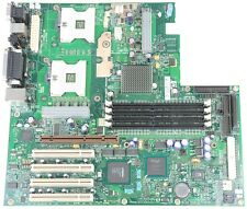 HP xw6000 Dual Xeon System Motherboard 342509-001