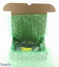 Toshiba Satellite Pro C50 Laptop Optical DVD Drive Bezel Assembly K000888950