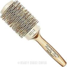 "Olivia Garden Bamboo Ceramic Ionic Thermal Brush X Large 2.25"" - HH-53"