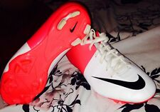 Nike Mercurial Girls Cleats