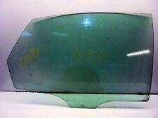 Window Glass OSR Door (Ref.226) 04 Citroen C5 2.0 HDi RHZ Hatchback