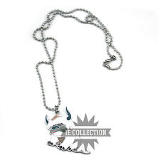 AVATAR APPA COLLANA L'ULTIMO DOMINATORE DELL'ARIA the last airbender necklace
