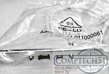 ASUS 14-011000061 Firewire PC Expansion Slot Adapter P007