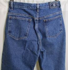 Women's Jeans in Brand:Silver Jeans, Inseam:30, Style:Relaxed | eBay