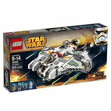 LEGO Star Wars 75053 The Ghost - LegoOriginals
