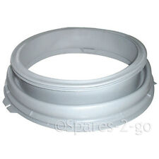 Rubber Door Window Seal for GE GENERAL ELECTRIC C00201247 Washing Machine
