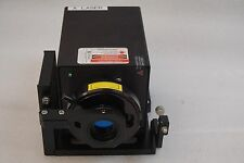 ROHS MAGII 810NM M312440005 4000MW LASER TESTED WORKING FREE SHIP