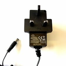 ASIAN POWER DEVICE APD WA-24C12K REPLACEMENT POWER SUPPLY ADAPTOR 12V 2A