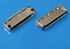 Buchse Ladebuchse Charger Dock Connector FOR Samsung Galaxy Tab GT-P1000 P1010