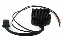 VOLTAGE REGULATOR RECTIFIER for Victory 4012717 2011-2017 Touring Motorcycle