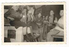11/241 photo vie en russie pendant la guerre-rouet-Ofenbank-musique
