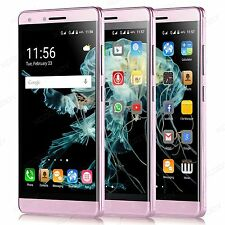 """XGODY 5"""" GPS ouvrir 4Core+2SIM 3G/2G 8MP 1+8GB Smartphone Android 5.1 cellphone"""
