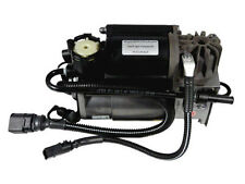 Audi Allroad Quattro C6 4F Air Suspension Compressor Pump 2005-2011 4F0616005E/F