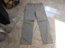 H7605 Joker Trousers W34 L32 Beige Very good