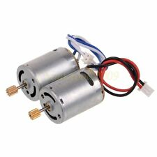Blade Main Motor Unit A +B For Double Horse 9053 RC Helicopter 9053-13&14