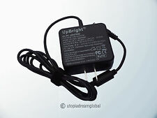 AC /DC Adapter For Asus AD890326 AD890328 AD890320 Power Supply Charger (Barrel)